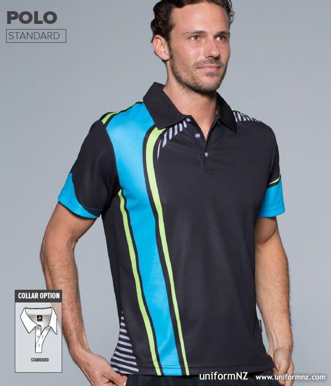 Custom Polo Shirt Design Your Own Aspcpolo1 Aspcpolo2 Aspcpolo3