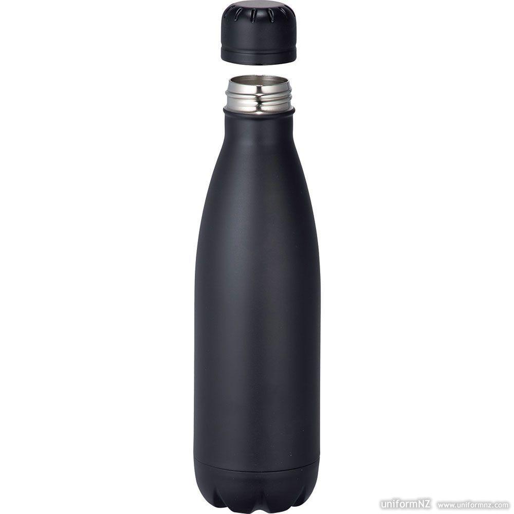 Copper Insulated Bottle 4070 Uniform