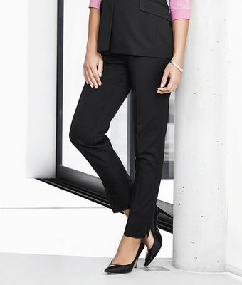 Cool Stretch Slim Fit Pant