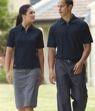 Dri Gear Active Polo
