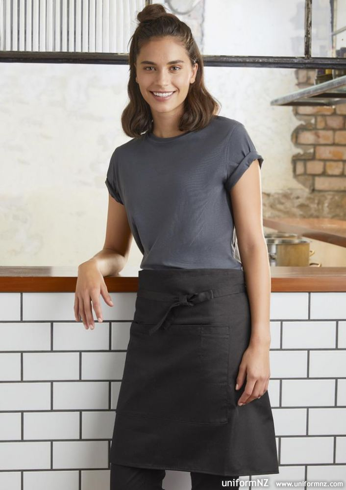 Aprons ba94 ba92 ba93 uniform for Hotel design jersey