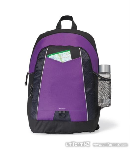 5x Sidekick Backpack - 1170 - Uniform