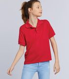 Kids DryBlend Polo