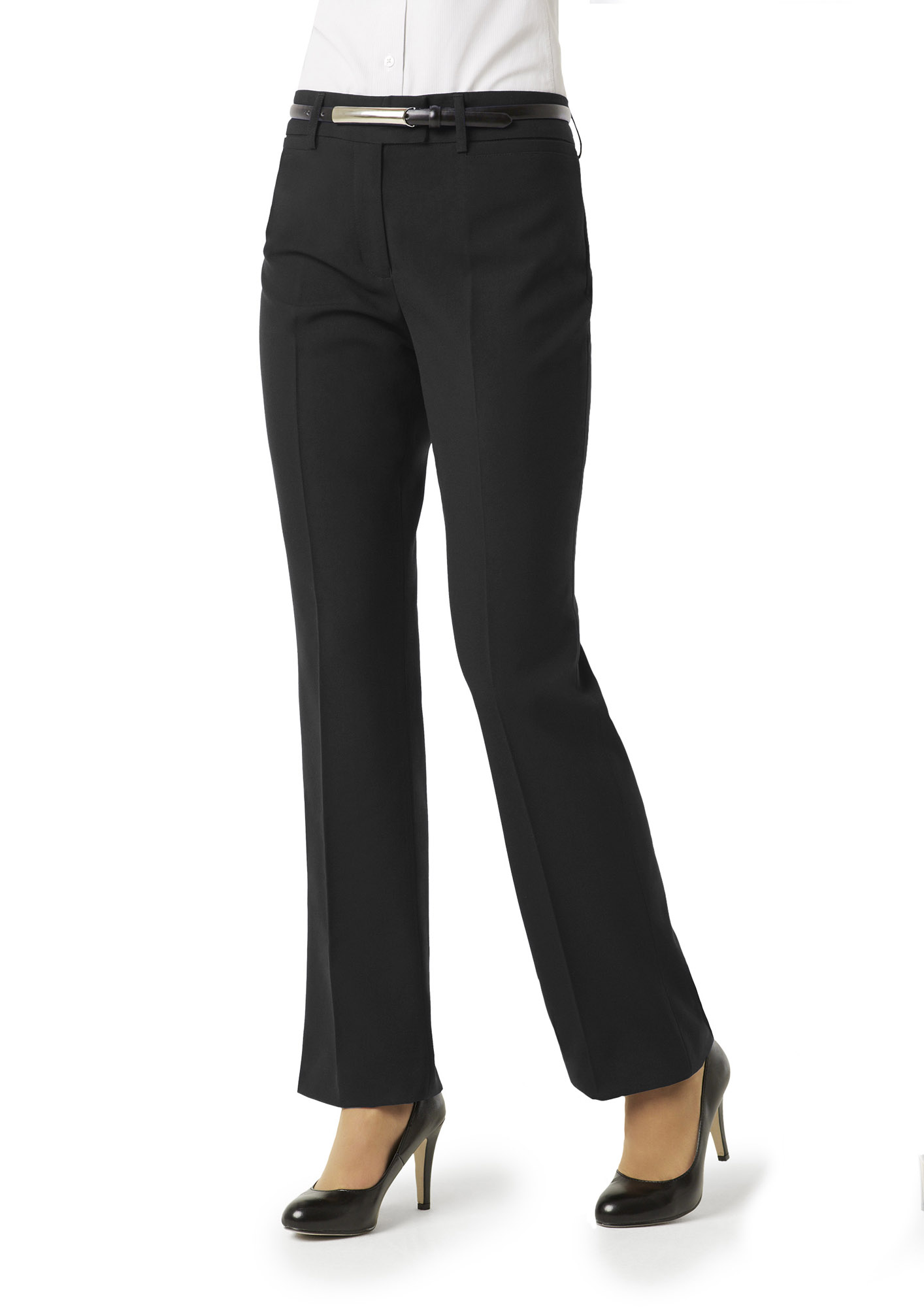 Ladies Uniform Pants 43