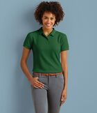Mens & Ladies DryBlend Polo