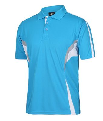Mens and Ladies Cool Polo