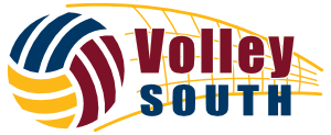 Volleyball Southland